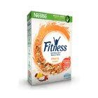 Nestle Fitnesse Cereal Fruit 230g - in Sri Lanka