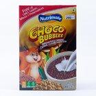Nutrimate Chocobubbles Cereal Box 200g - in Sri Lanka