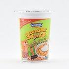 Nutrimate Wonderstar Cereal Cup 30g - in Sri Lanka