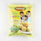 Samaposha Cereal 500g - in Sri Lanka