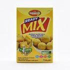 Samaposha Ready Mix Cereal 250g - in Sri Lanka