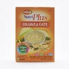 Samaposha Nutri Plus Grains And Oats 200g - in Sri Lanka