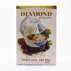 Diamond Oats Box 400G - in Sri Lanka