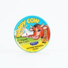 Happy Cow Cheese Can 113G - in Sri Lanka
