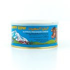 Happy Cow Cheese Can 340G - in Sri Lanka