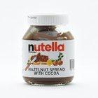 Nutella Chocolate Spread 180G - in Sri Lanka