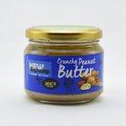 New Beginings Peanut Butter Crunchy 325g - in Sri Lanka