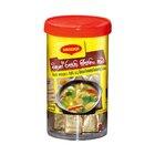 Maggi Chicken Soup Cubes 45g - in Sri Lanka