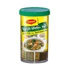Maggi Vegetable Soup Cubes 45g - in Sri Lanka