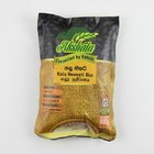 Akshata Kaluheenati Rice 800G - in Sri Lanka