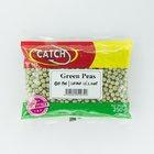 Catch Green Peas 250G - in Sri Lanka