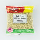 Catch Orid Seeds 500G - in Sri Lanka