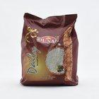 Dunar Basmathi Rice Daily 1kg - in Sri Lanka