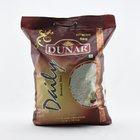 Dunar Basmathi Rice Daily 5kg - in Sri Lanka