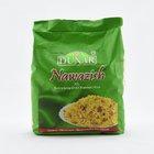 Dunar Basmathi Rice Nawazish 1kg - in Sri Lanka