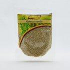 Nature'S Love Quinoa Seed 100G - in Sri Lanka