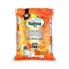 New Rathna Rice Keeri Samba 5kg - in Sri Lanka