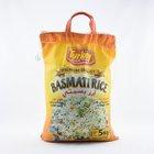 Turkey Basmathi Rice 5Kg - in Sri Lanka