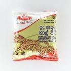 Ruhunu White Rice Flour 1Kg - in Sri Lanka