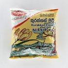 Ruhunu Kurakkan Flour 400G - in Sri Lanka