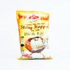 Ruhunu String Hopper Flour White Rice 700g - in Sri Lanka