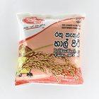 Ruhunu Red Rice Flour 400G - in Sri Lanka