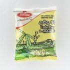 Ruhunu Undu Flour 200G - in Sri Lanka