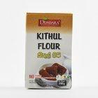 Dumbara Kithul Flour 200G - in Sri Lanka