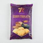7 Star Chakki Fresh Atta 1Kg - in Sri Lanka
