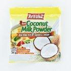 Renuka Coconut Milk Powder 25G - in Sri Lanka