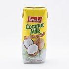 Renuka Coconut Milk Tetra Pack 300Ml - in Sri Lanka