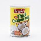 Renuka Coconut Milk Can Thick 400Ml - in Sri Lanka