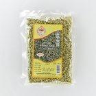 Ruhunu Fennel Seed 100G - in Sri Lanka