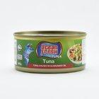 Oceanfresh Tuna In Sunflower Oil 185g - in Sri Lanka