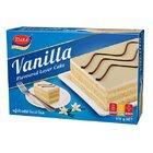 Tiara Layer Cake Vanilla 310G - in Sri Lanka