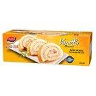 Tiara Swiss Roll Vanilla 200G - in Sri Lanka