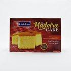 Little Lion Madeira Cake 325G - in Sri Lanka