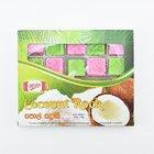 Milkee Coconut Toffee 200g - in Sri Lanka