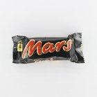 Mars Chocolate Bar 33g - in Sri Lanka