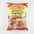 Nikado String Hopper Flour Red 1Kg - in Sri Lanka