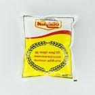 Nikado Rice Flour White 400G - in Sri Lanka