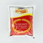 Nikado Rice Flour Red 400G - in Sri Lanka