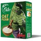 Oateo Oats Flour 500G - in Sri Lanka