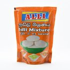Alli Idli Mixture 400G - in Sri Lanka