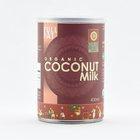 Ceylon Coconut Company Organic Coconut Milk 400ml - in Sri Lanka