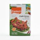 Eastern Chilli Chicken Masala 50G - in Sri Lanka