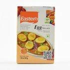 Eastern Egg Masala 50G - in Sri Lanka