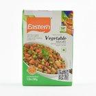 Eastern Vegetable Masala 50G - in Sri Lanka