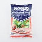 Laklunu Refined Table Salt 400G - in Sri Lanka