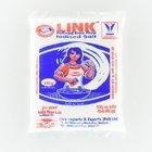 Link Iodised Table Salt 400G - in Sri Lanka